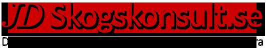 JD Skogskonsult